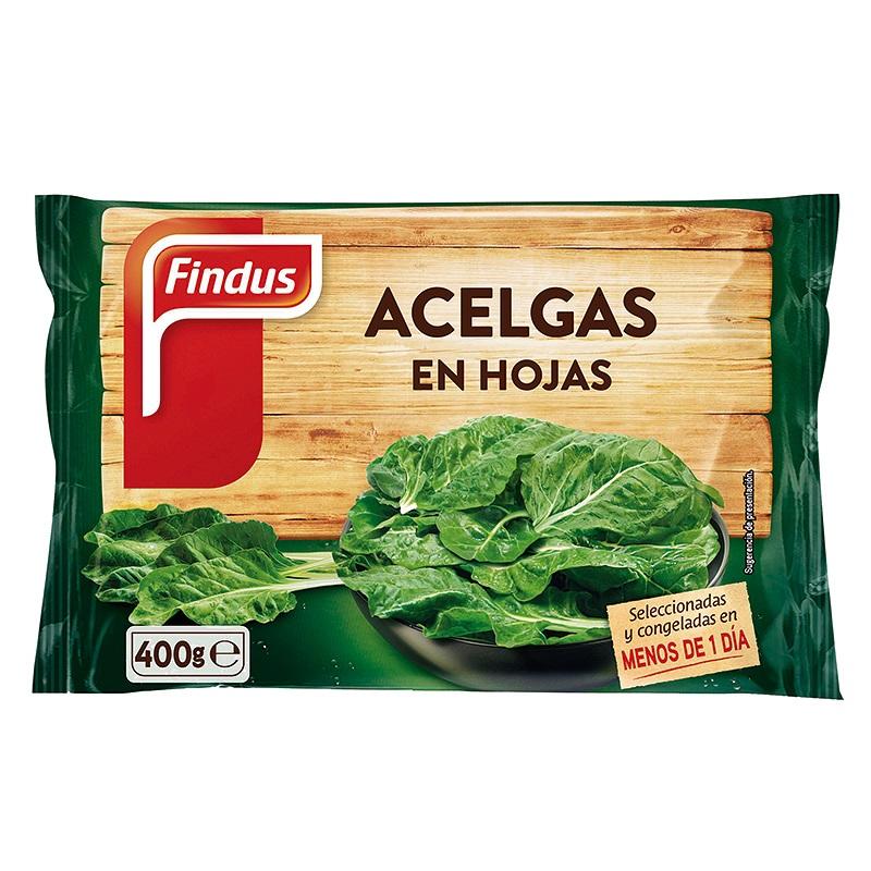 ACELGAS