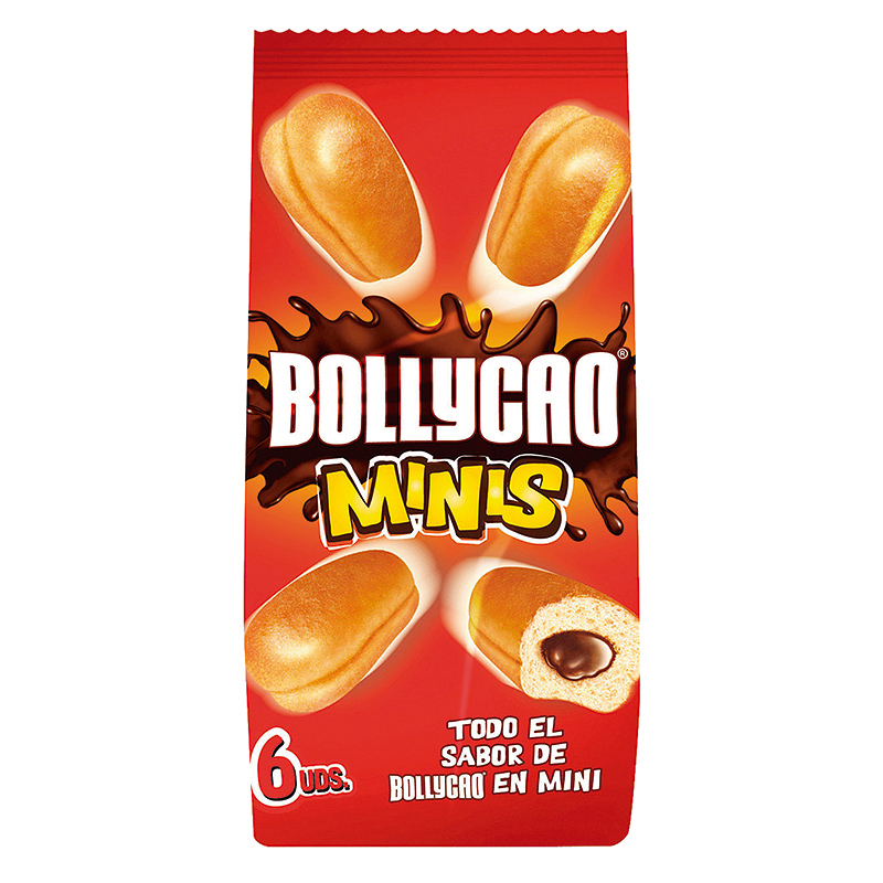 BOLLYCAO MINI