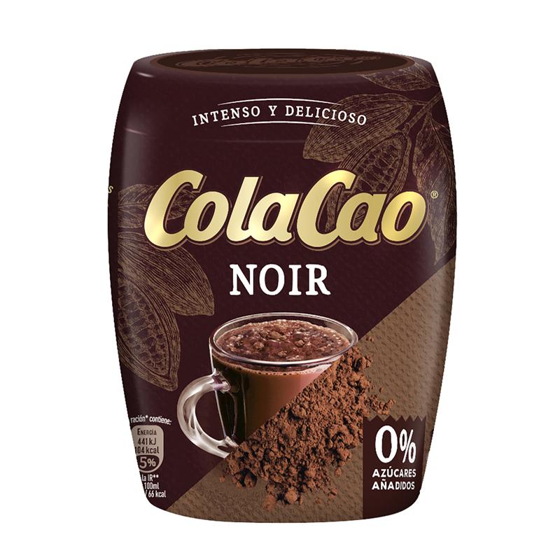 CACAO NOIR